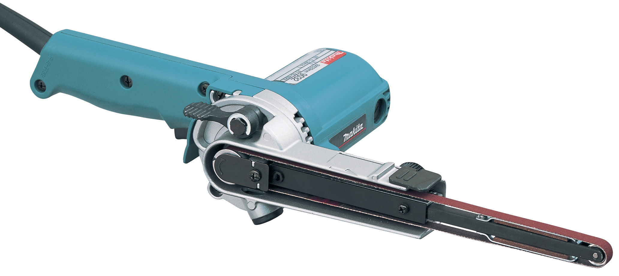 makita power tools south africa belt sander 9032. Black Bedroom Furniture Sets. Home Design Ideas