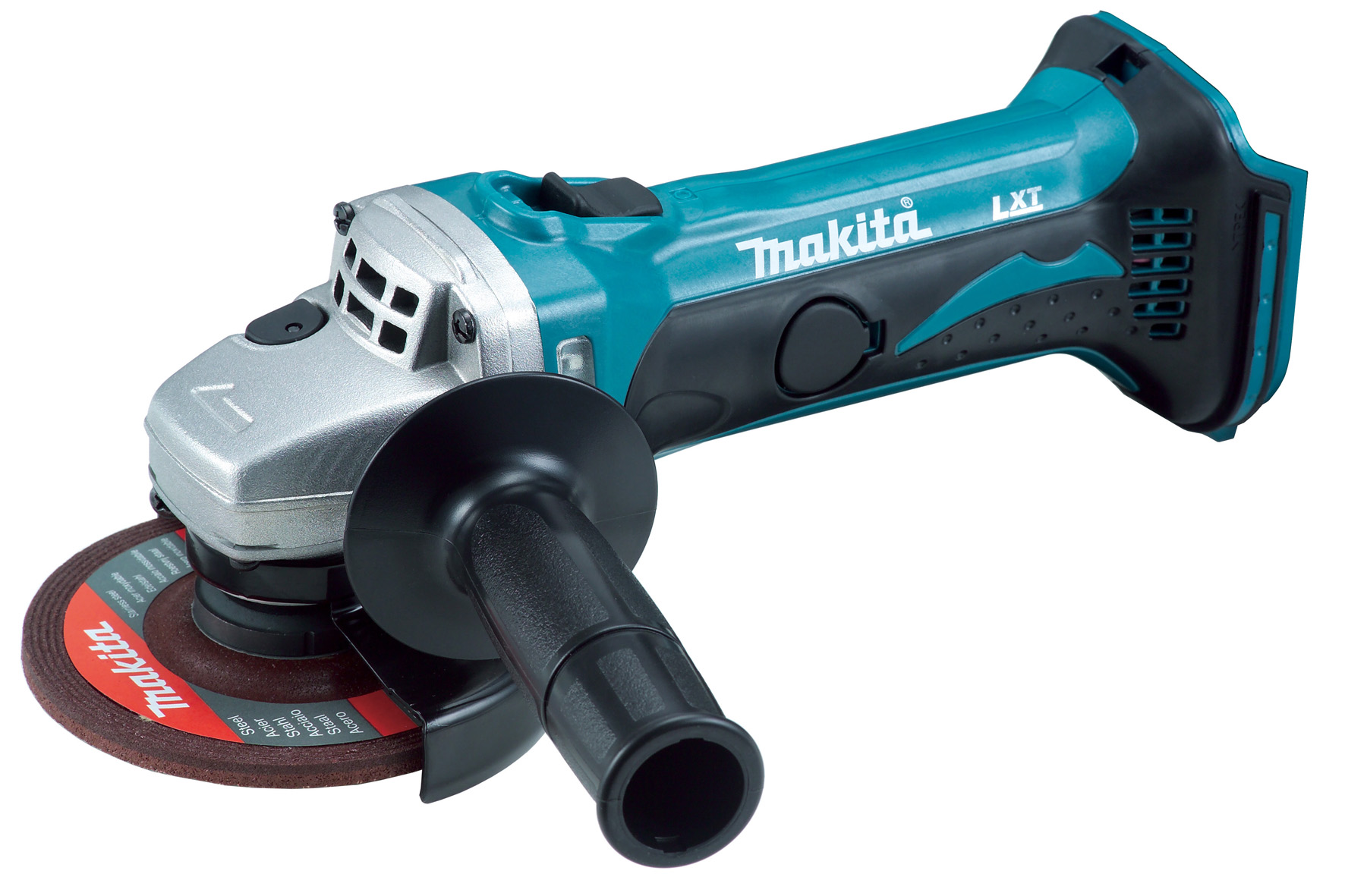Makita Power Tools South Africa 18v Cordless Angle