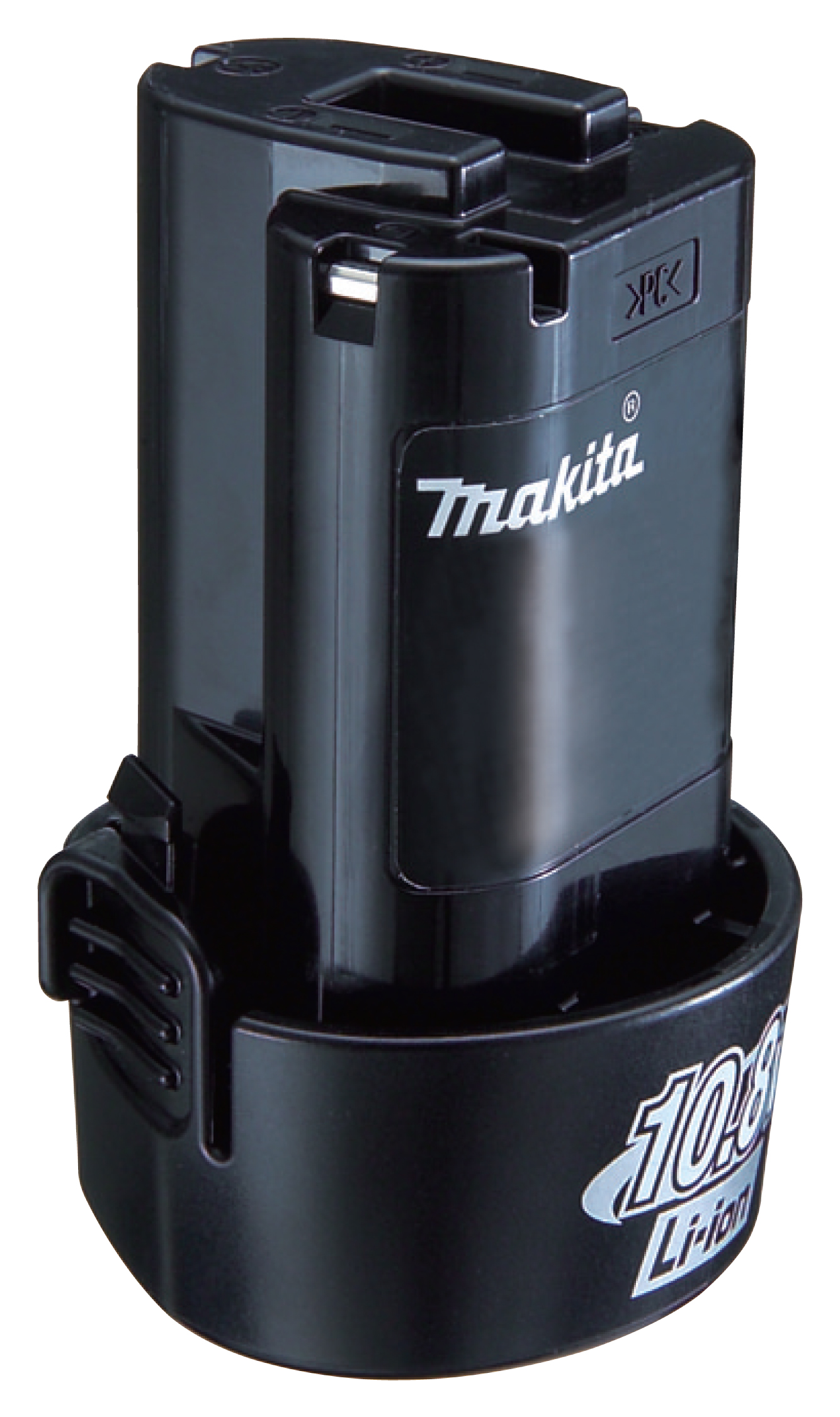 Makita Power Tools South Africa 10 8v Rechargeable