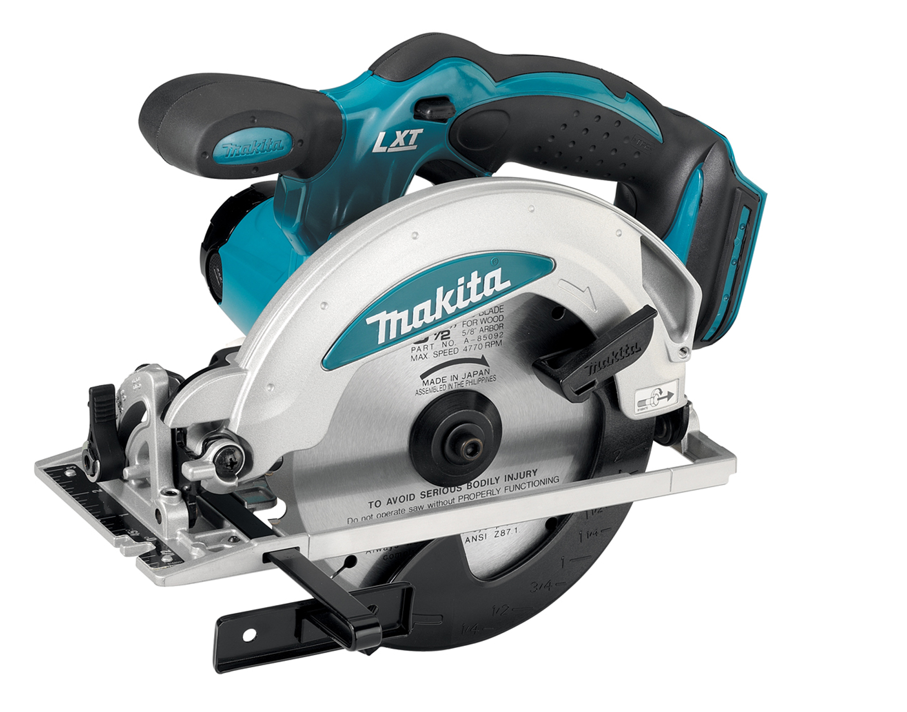 Makita Power Tools South Africa 18v Cordless Circular