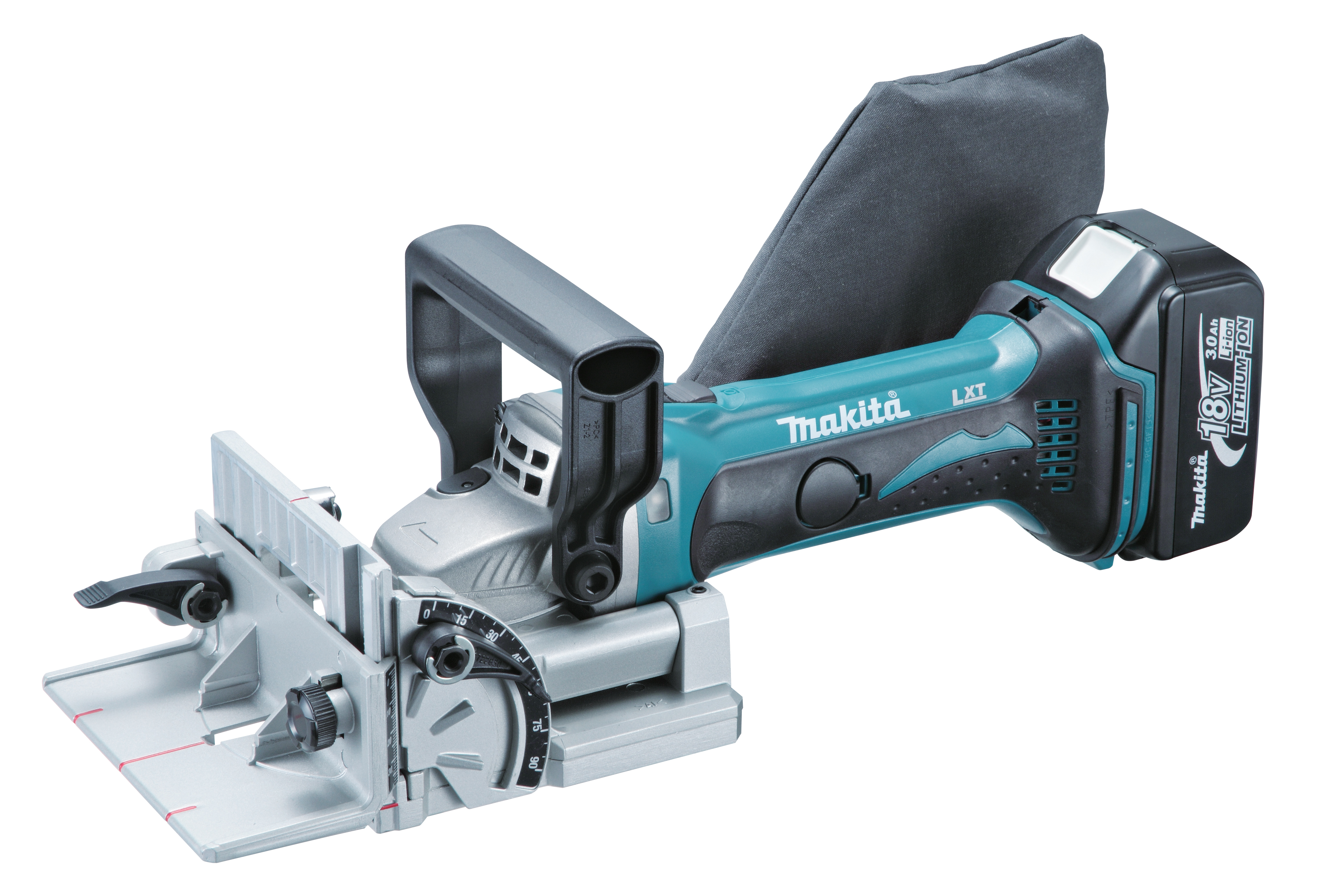 Makita Power Tools South Africa 18v Cordless Biscuit