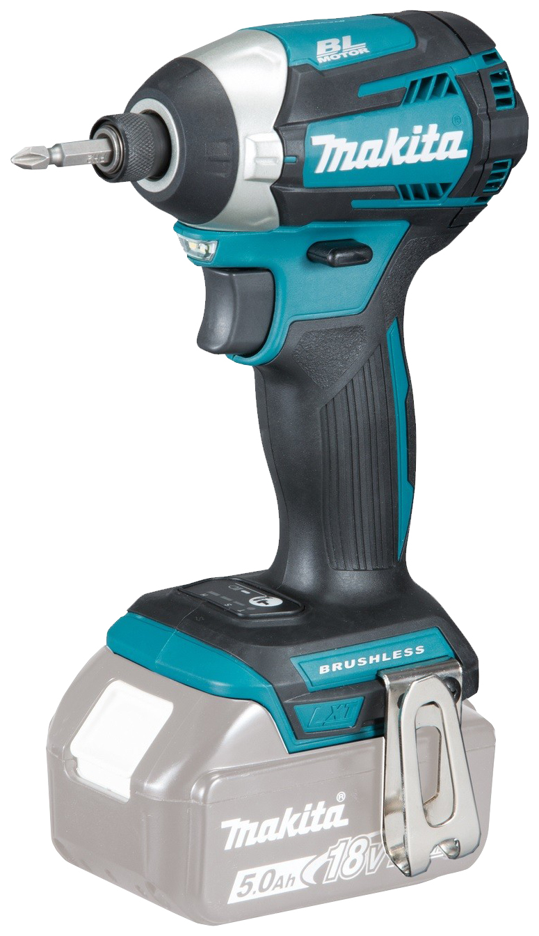 makita power tools south africa 18v cordless impact. Black Bedroom Furniture Sets. Home Design Ideas