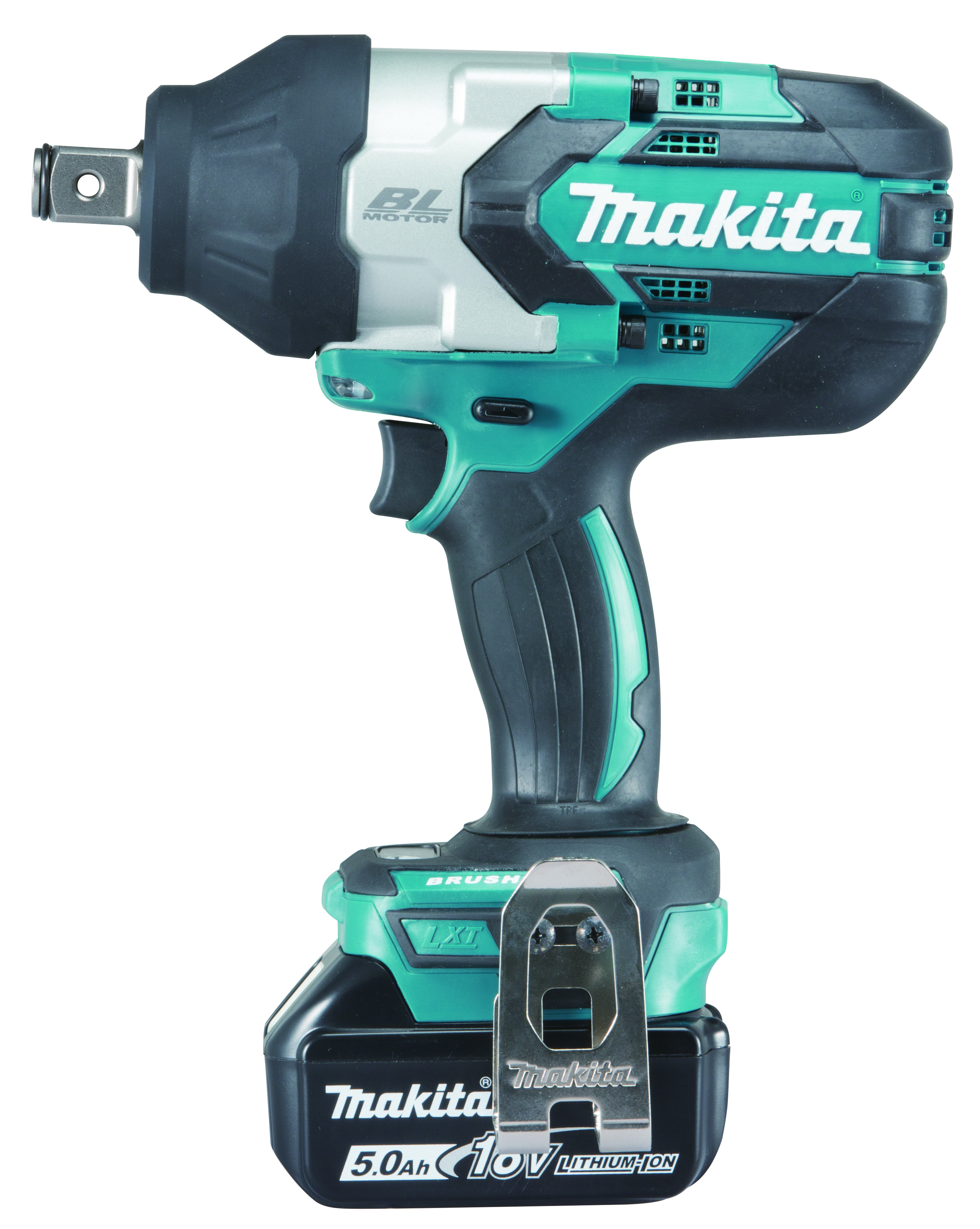 Makita Power Tools South Africa 18v Cordless Brushless