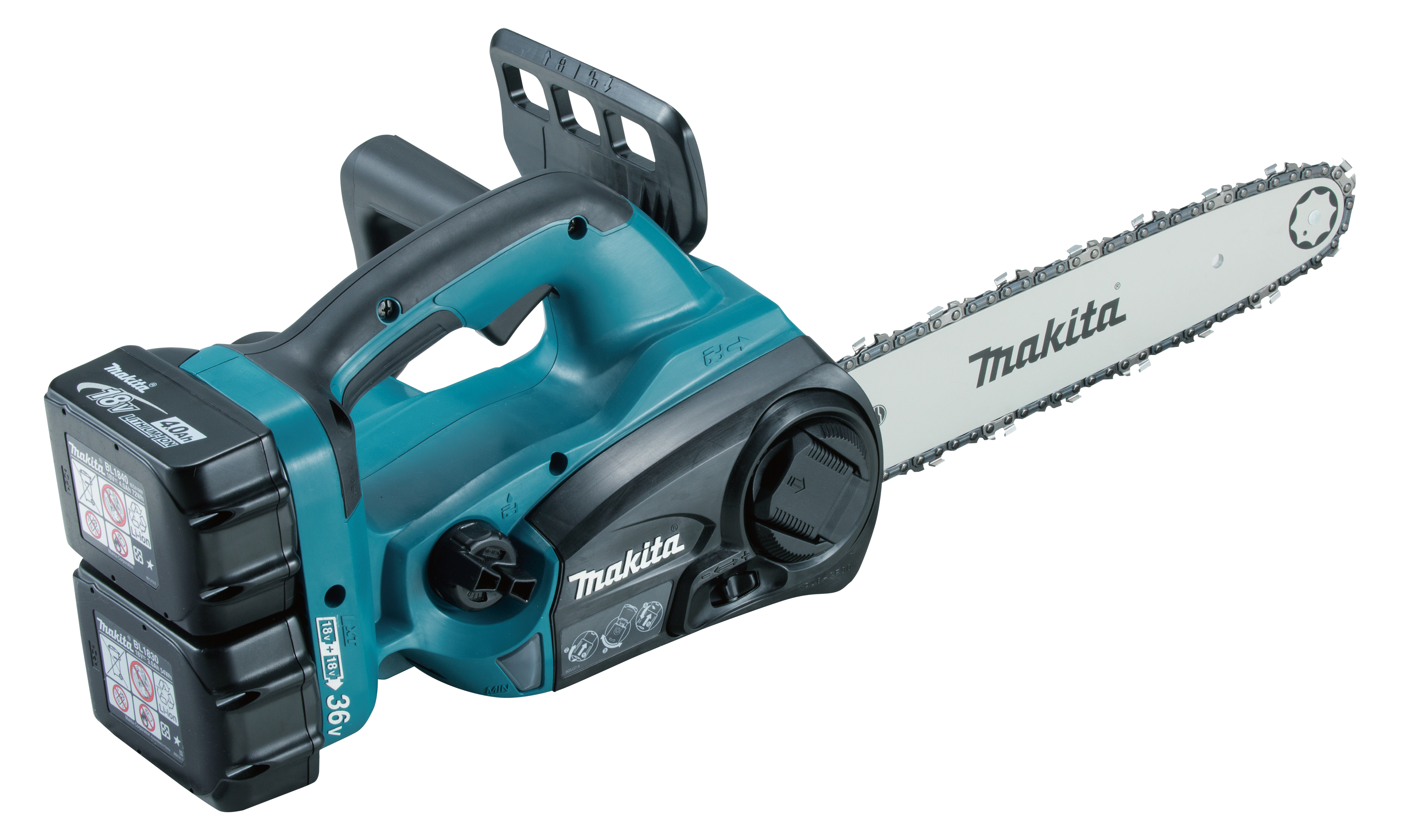 Makita Power Tools South Africa 36v 18v 18v Cordless