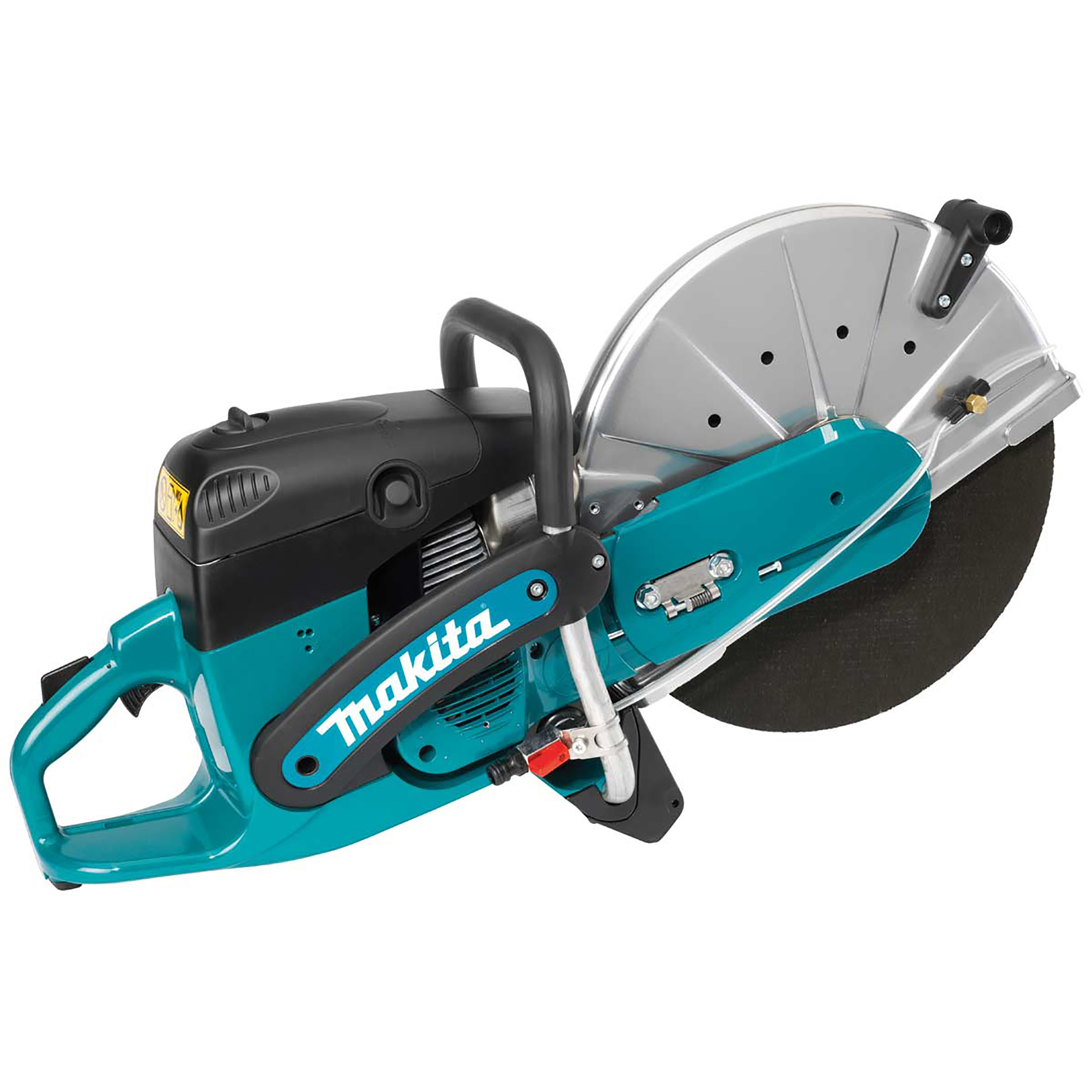 Makita Power Tools South Africa Petrol Power Cutter Ek8100ws