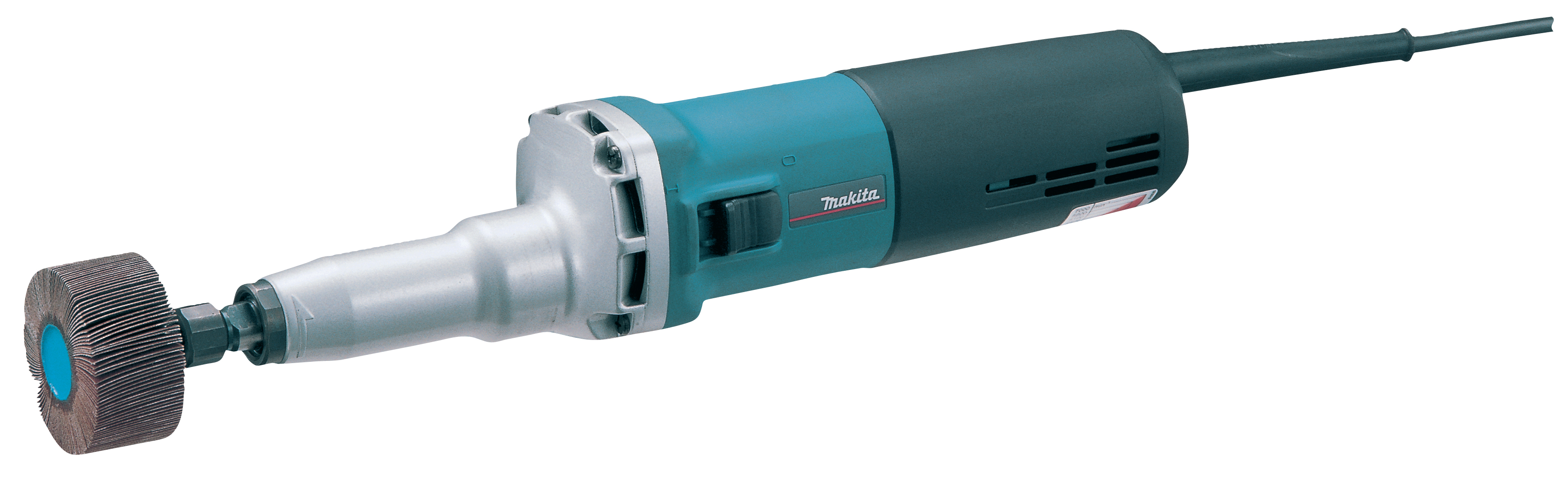Pneumatic belt sander reviews