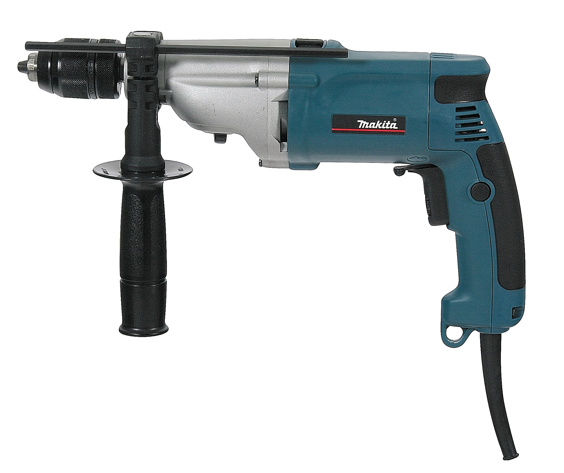 Steel Cutter South Africa: Makita Power Tools South Africa