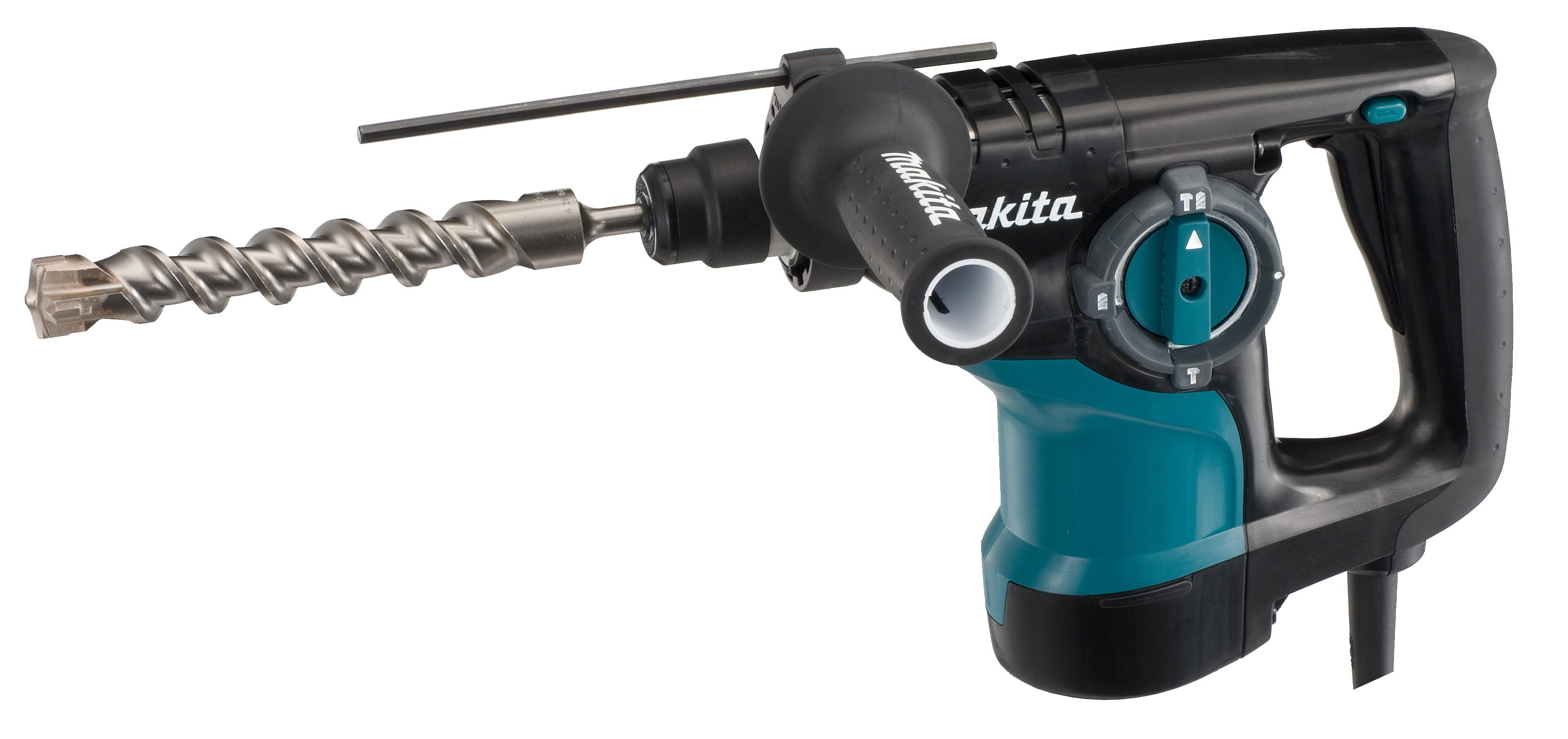 Makita Power Tools South Africa Rotary Hammer Hr2810