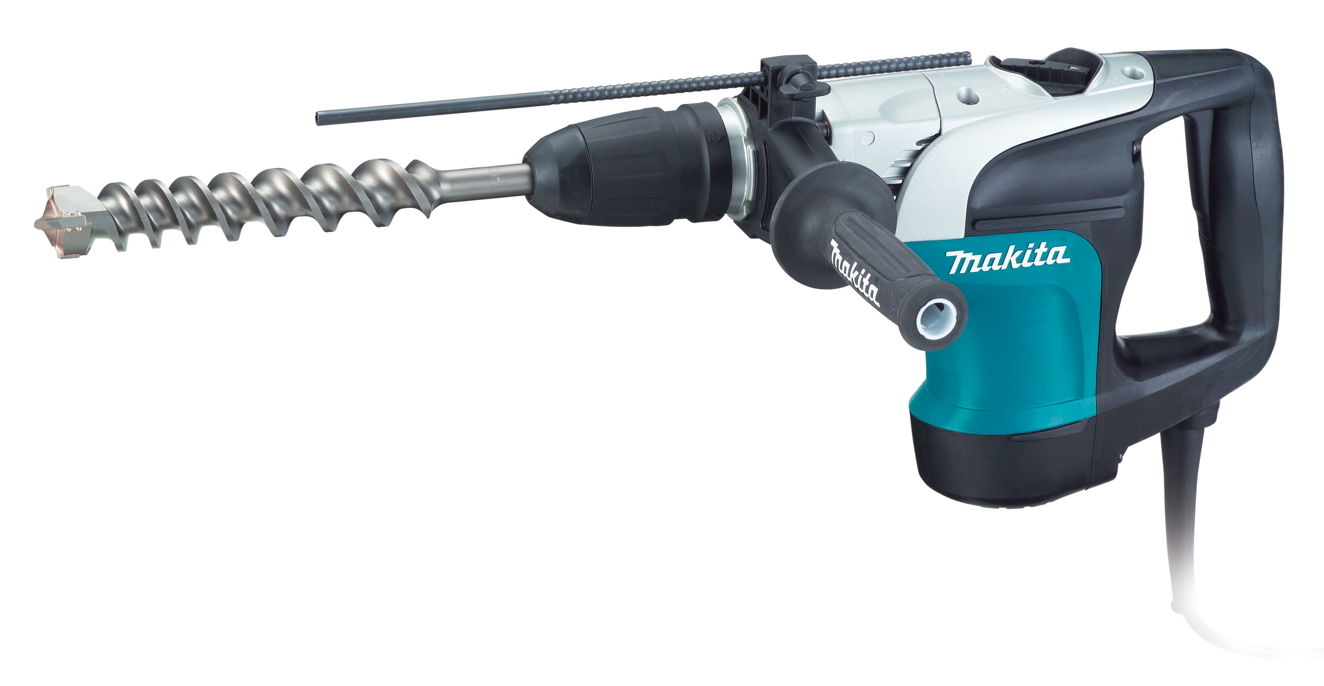 makita power tools south africa rotary hammer hr4002. Black Bedroom Furniture Sets. Home Design Ideas