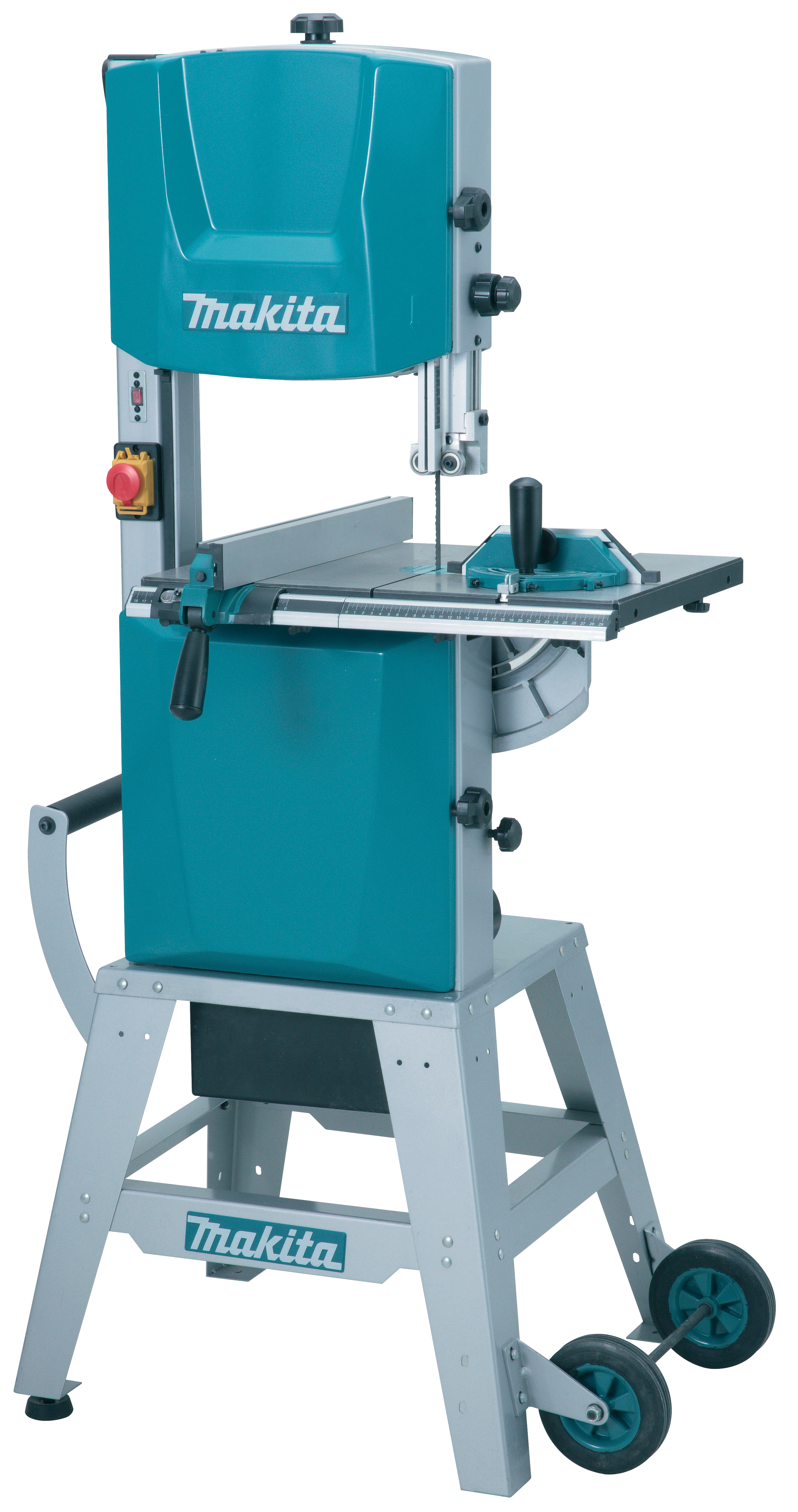 Makita Power Tools South Africa - Band Saw LB1200F