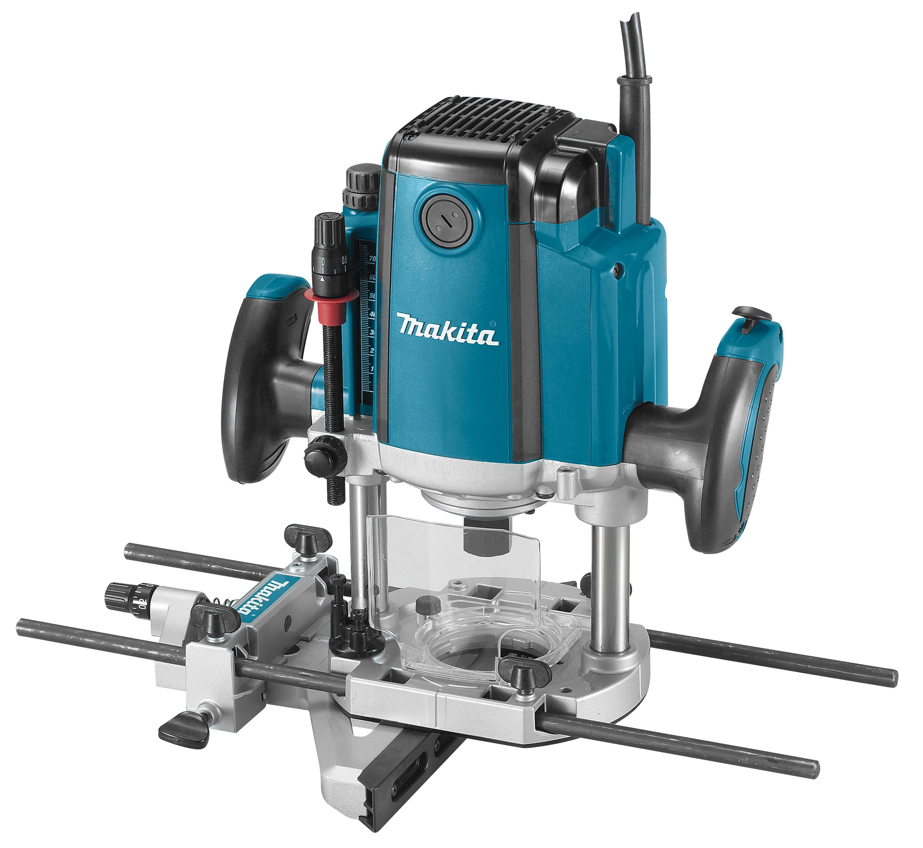 makita power tools south africa router rp1800x. Black Bedroom Furniture Sets. Home Design Ideas