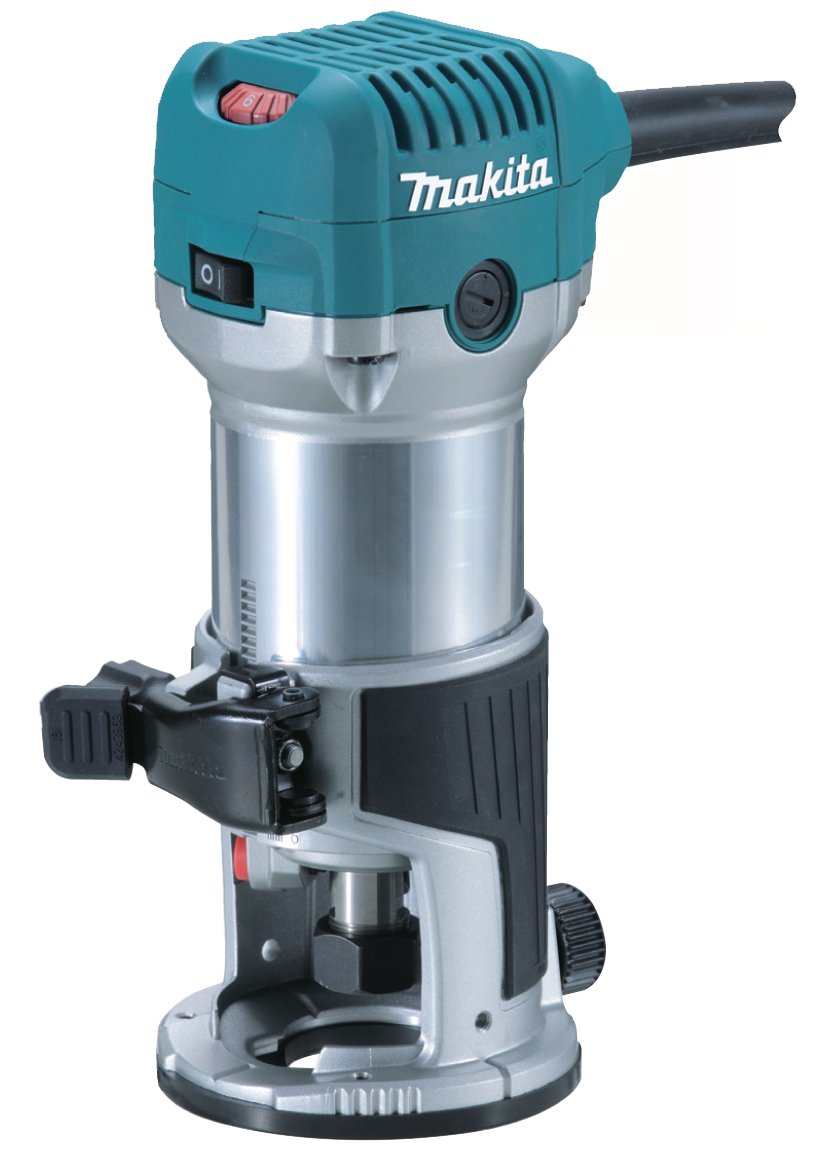 Makita Power Tools South Africa - Trimmer RT0700C