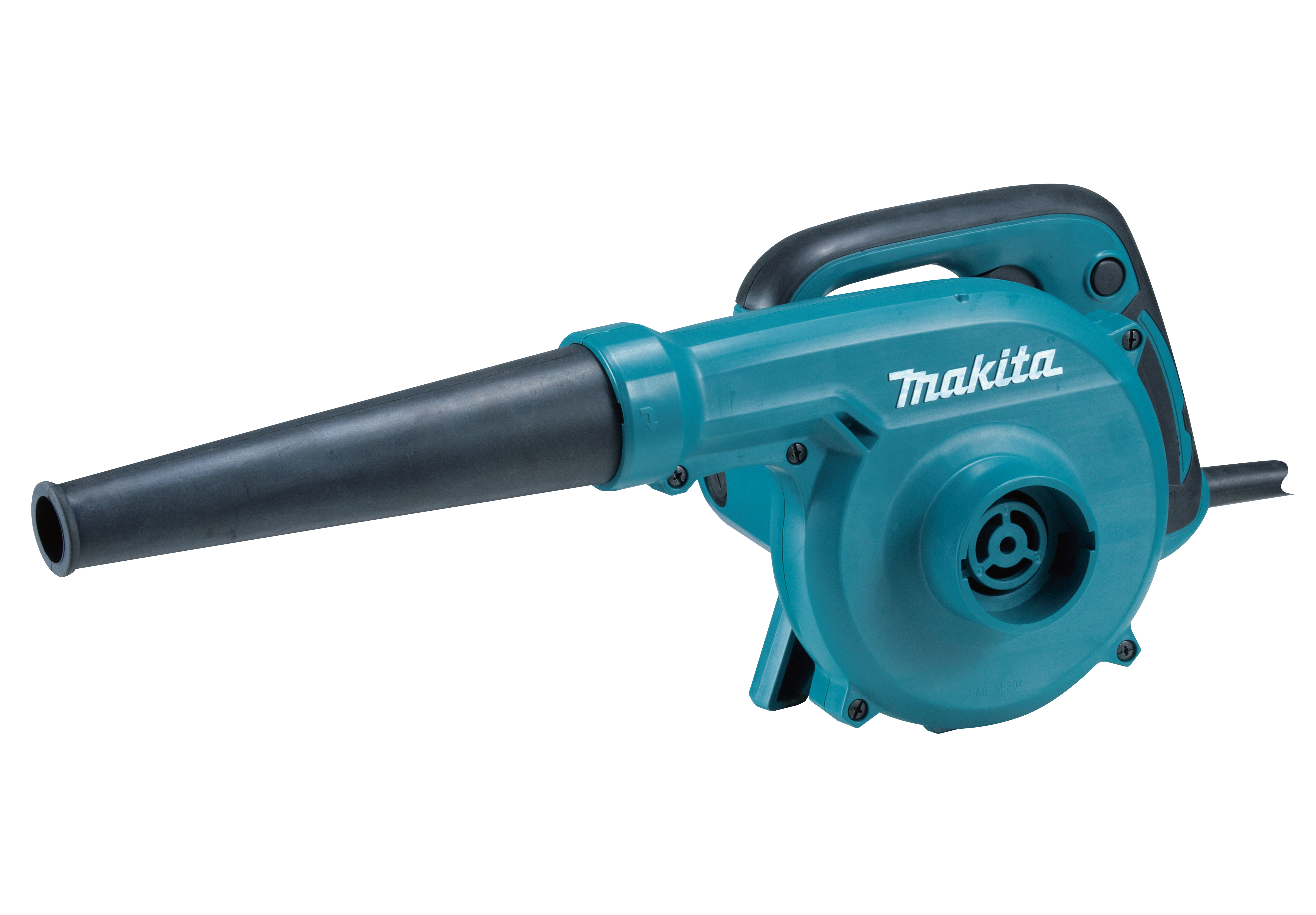 Air Blower Face : Makita power tools south africa blowers ub and