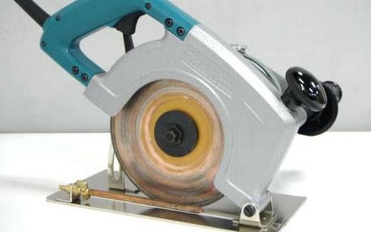 Makita Power Tools South Africa Diamond Saw 4107r