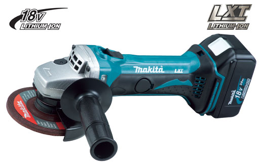 makita power tools south africa 18v cordless angle. Black Bedroom Furniture Sets. Home Design Ideas