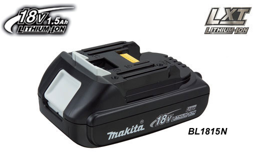 makita power tools south africa 18v rechargeable battery. Black Bedroom Furniture Sets. Home Design Ideas