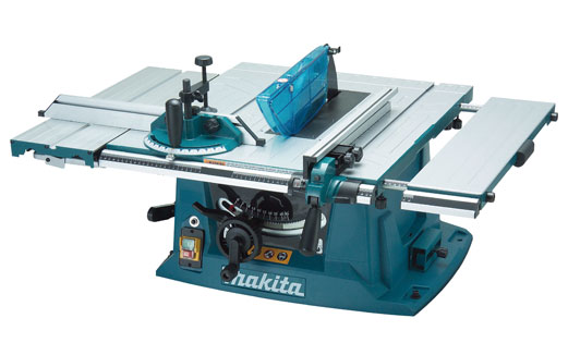 Router table south africa best router 2017 kreg precision router table insert plate undrilled tools4wood greentooth Images